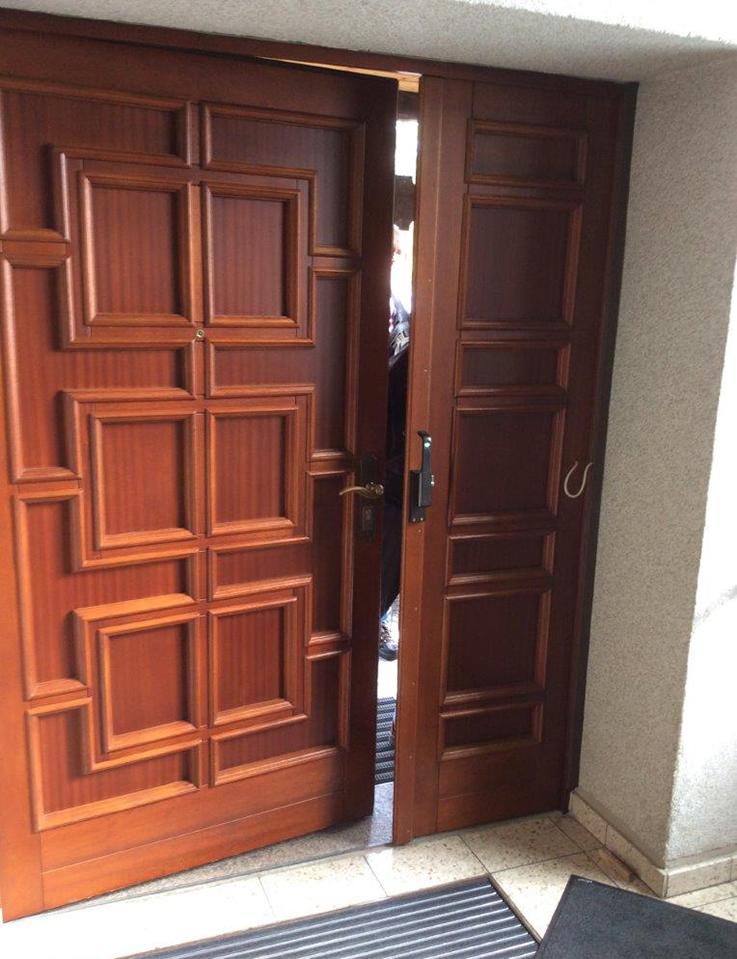 door_big_03-1